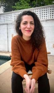 Laura Donney