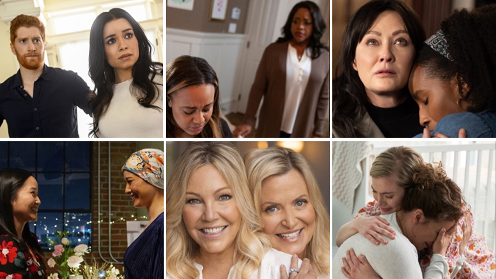 Lifetime Sets Premiere Dates For Fall Movies With Jill Scott, Heather Locklear, Shannen Doherty, More.jpg