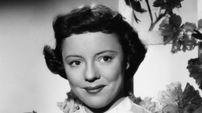 Pat Hitchcock Dies: Daughter Of Alfred Hitchcock, Actress Was 93 – Deadline