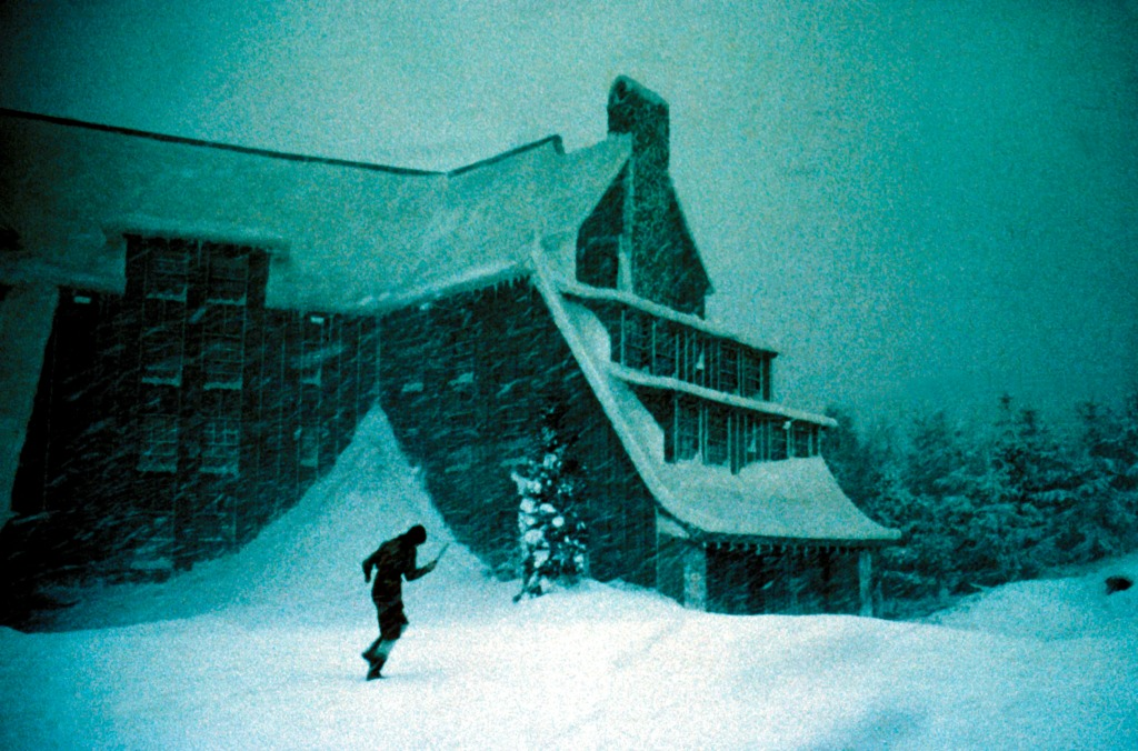 'The Shining' Offshoot Series 'Overlook' From Bad Robot Not Going Forward At HBO Max, Closing In On New Home.jpg