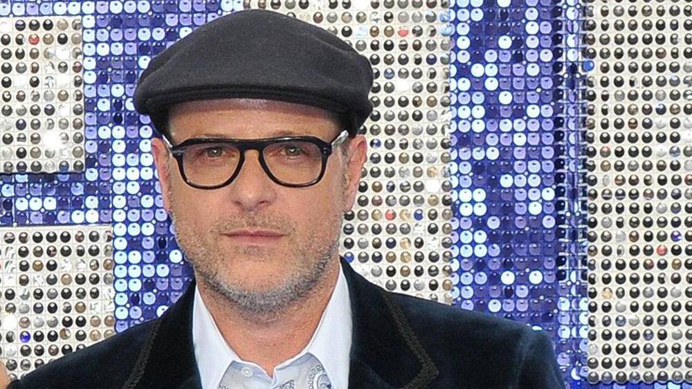Apple Lands Matthew Vaughn's Star-Studded Spy Film 'Argylle' In Massive Package Deal.jpg