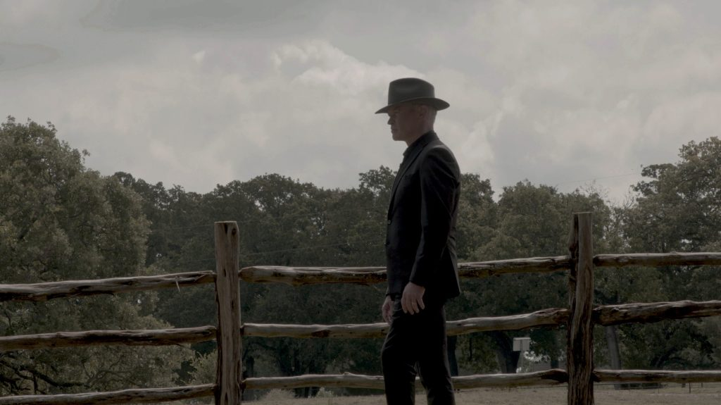 Cinedigm Acquires North American Rights To Western Thriller 'Red Stone' Starring Neal McDonough, Michael Cudlitz & Dash Melrose.jpg