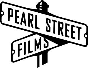 Pearl Street Films