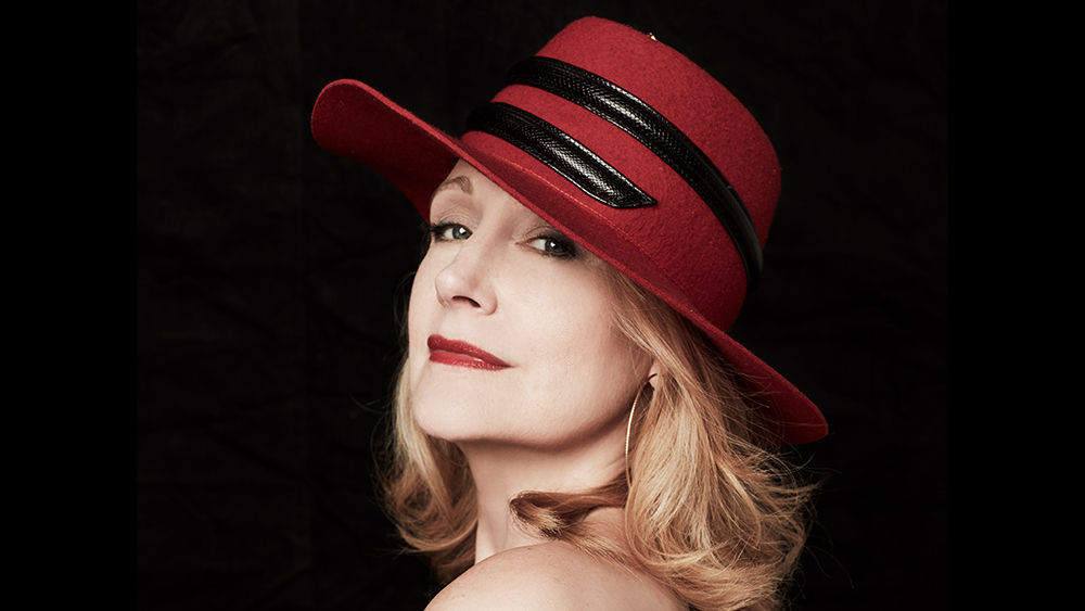 'She Said': Patricia Clarkson Joins Movie About NY Times' Harvey Weinstein Investigation.jpg