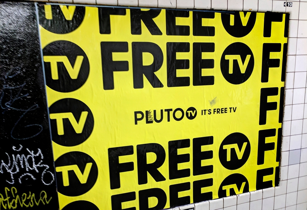 Pluto TV Reaches $1 Billion Annual Revenue Milestone A Year Ahead Of Schedule.jpg