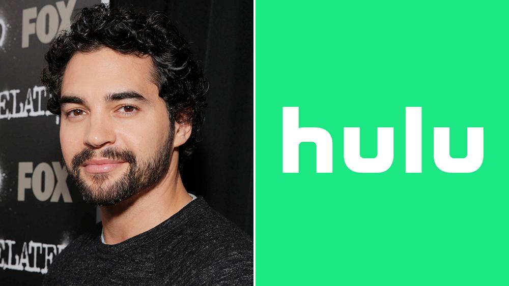 Ramón Rodríguez To Star In 'Olga Dies Dreaming' Hulu Pilot.jpg