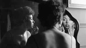 Rita Moreno in 1954