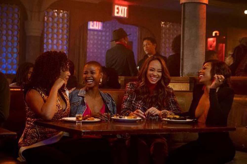 'Run The World' Renewed For Season 2 By Starz With Rachelle Williams As New Showrunner.jpg