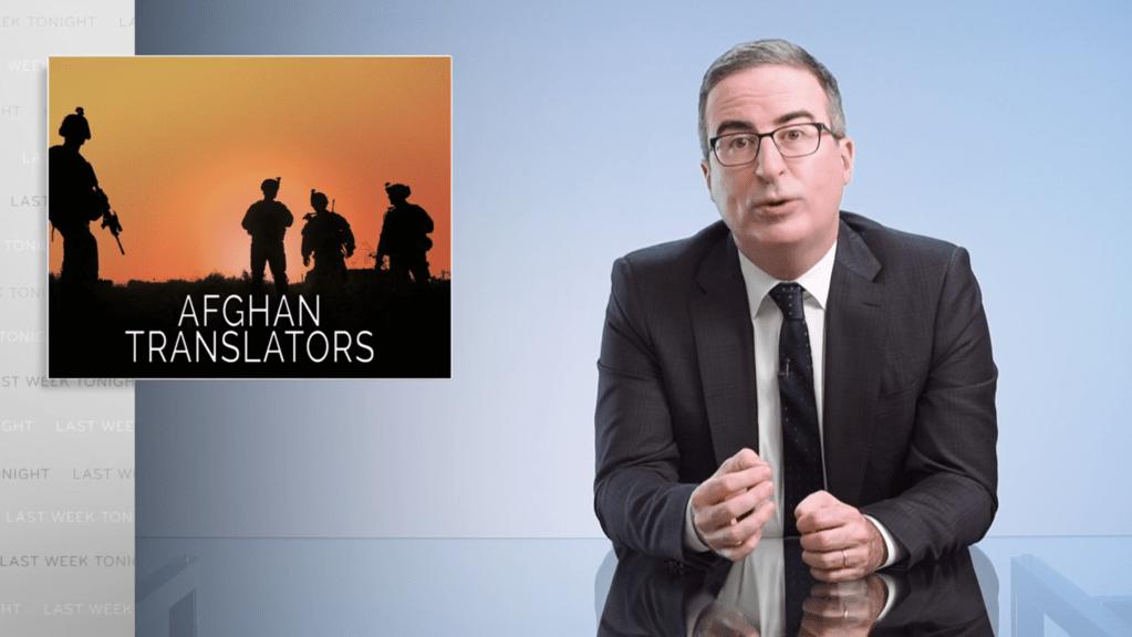 "'Last Week Tonight': John Oliver Calls Afghan Translator Visa Fiasco ""The Bill Cosby Comeback Tour Of Political Crises"".jpg"