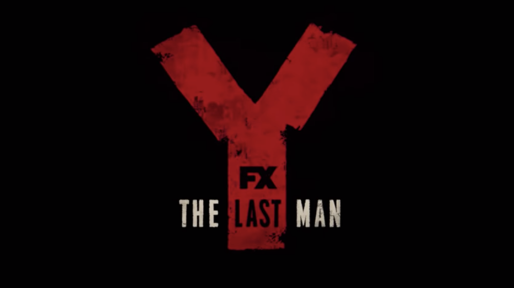'Y: The Last Man' Trailer Sees The Fall of Man & Power Of Womankind In Post-Apocalyptic World.jpg