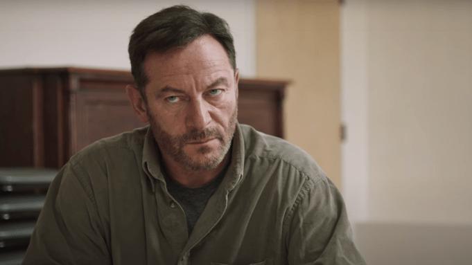 'Mass' Trailer Debuts: Sundance Pic Plumbs