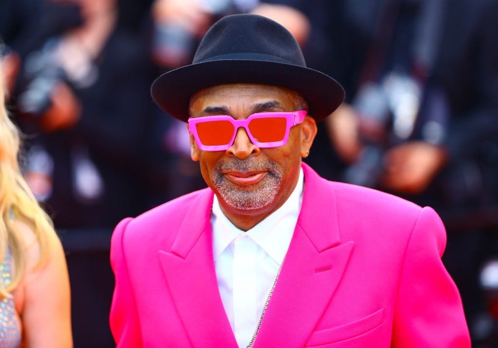 Spike Lee To Receive Chaplin Award At In-Person Lincoln Center Gala.jpg