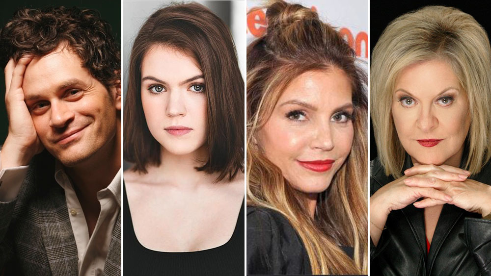 Tom Everett Scott, Charisma Carpenter, Anwen O'Driscoll To Star In 'The Good Father' Lifetime Movie From Exec Producer Nancy Grace.jpg