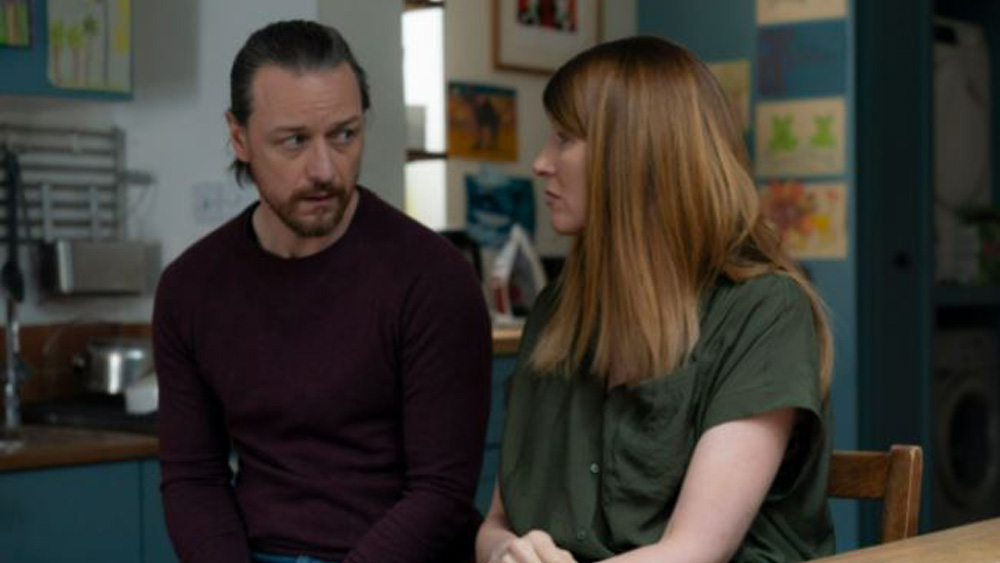 'Together' Trailer: James McAvoy & Sharon Horgan Quarantine With Malice In Stephen Daldry Comedy.jpg