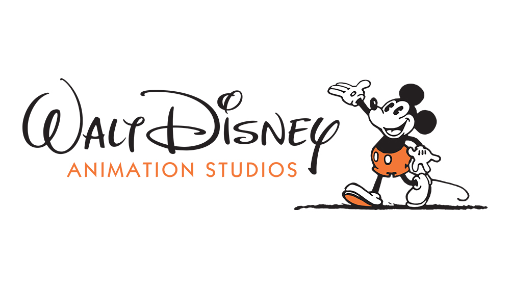 Walt Disney Animation Amps Up Production With New Vancouver Studio, First Project Is 'Moana' Musical Series.jpg