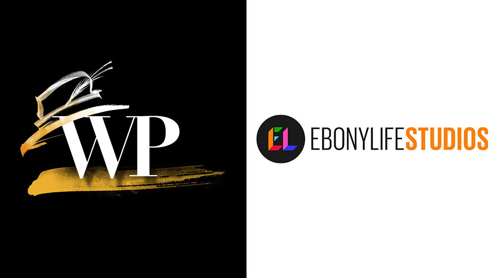 """Will Packer & EbonyLife Acquire Rights To Bloomberg Article About Fall Of """"Billionaire Gucci Master"""" Ramon Abbas; Action Thriller Set Up At Universal.jpg"""