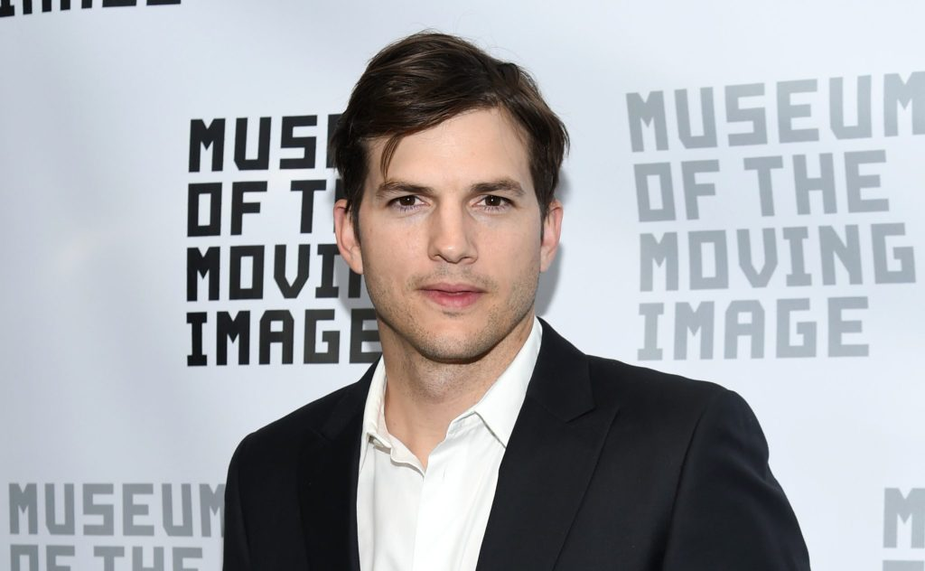 Ashton Kutcher Joins Reese Witherspoon In Netflix Romcom 'Your Place Or Mine' For Aggregate & Hello Sunshine.jpg