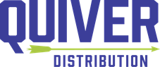 Quiver Distribution