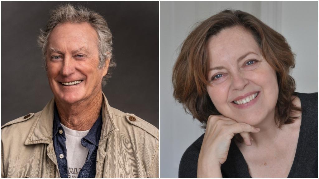 Bryan Brown & Greta Scacchi To Star In Australian Mystery Drama Series 'Darby & Joan' For Acorn TV.jpg