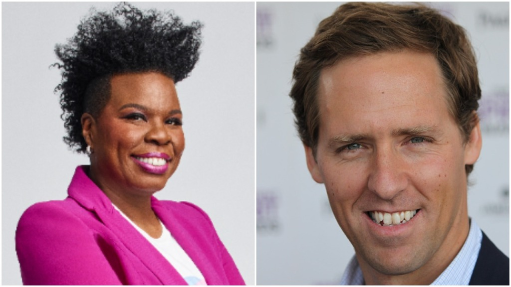 Leslie Jones & Nat Faxon Join HBO Max's Pirate Comedy 'Our Flag Means Death'.jpg