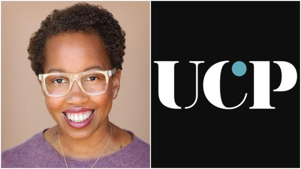 'Westworld' Writer Christina Ham Strikes Overall Deal With UCP.jpg