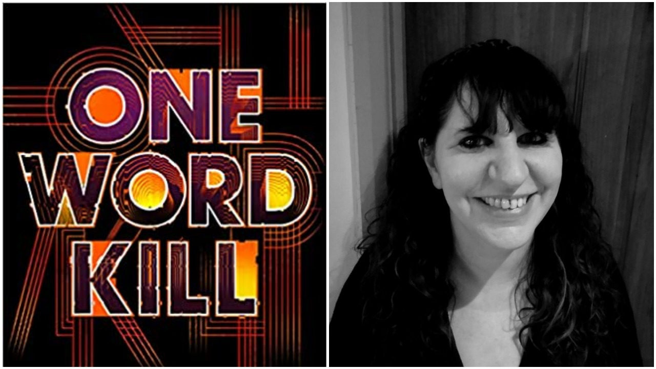Mark Lawrence's Fantasy Trilogy 'One Word Kill' In The Works As Series With Holly Phillips, Synchronicity Films & Erik Barmack's Wild Sheep