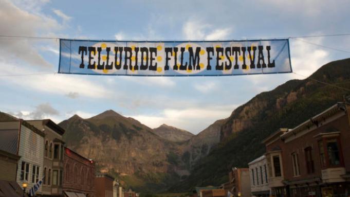 Telluride Film Festival: Will Smith's 'King Richard', Peter Dinklage Musical 'Cyrano', Joaquin Phoenix In 'C'mon C'mon', Ken Branagh's 'Belfast' Set To Premiere.jpg
