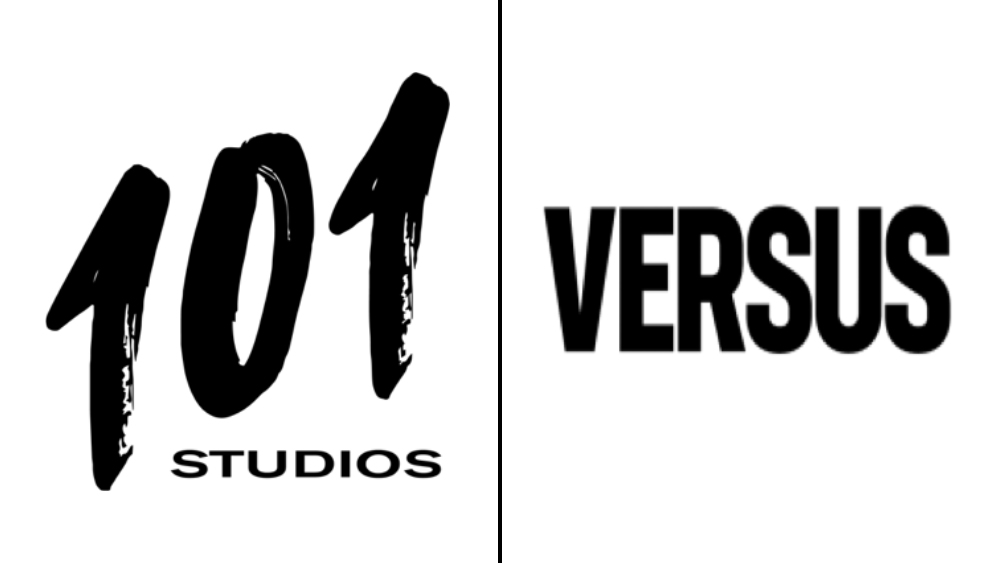 'Access The Public': 101 Studios & Versus Productions Partner On Docuseries Examining Influence Of Public Access TV