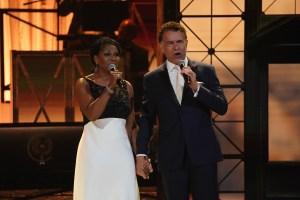 Tony Awards in 2021: Review – Deadline
