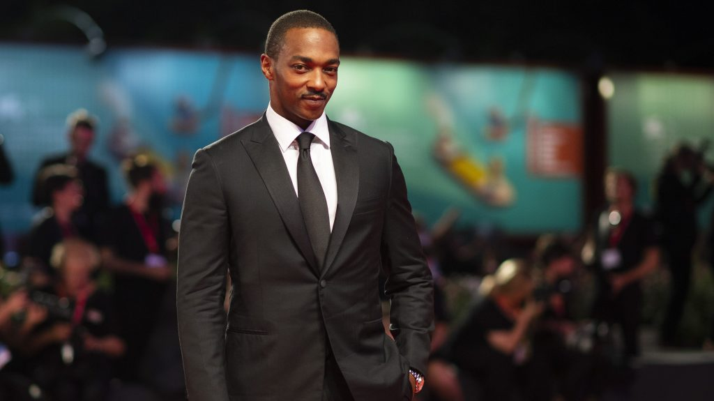 Anthony Mackie To Star As John Doe In Live-Action 'Twisted Metal' Series From Sony TV And PlayStation Productions.jpg