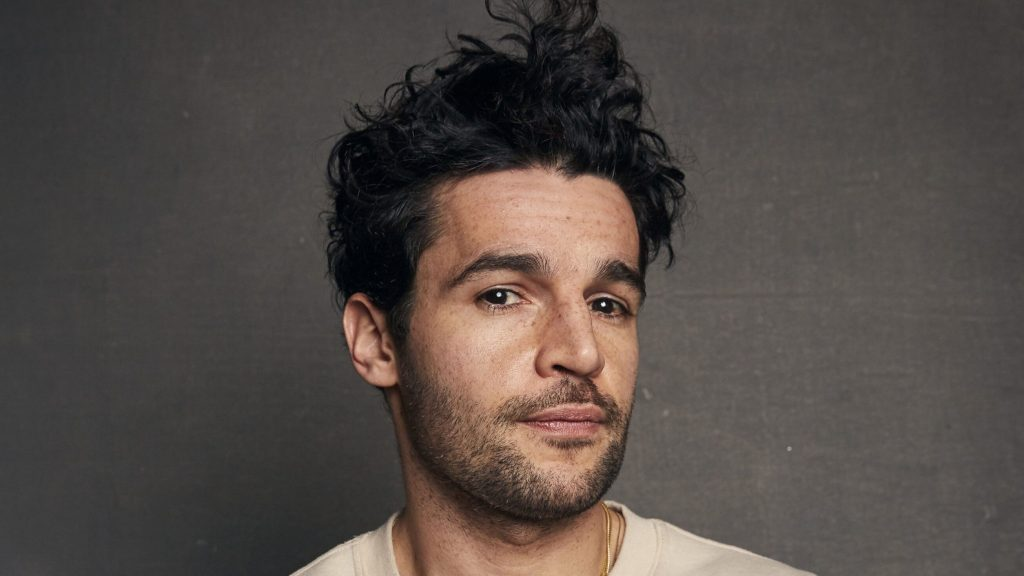 Christopher Abbott Joins Emma Stone In Yorgos Lanthimos' Adaptation of 'Poor Things' For Searchlight And Film4.jpg