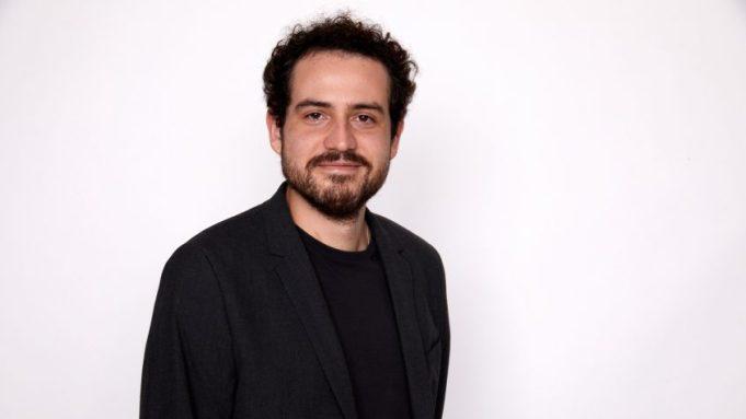 '7 Prisoners' director Alexandre Moratto