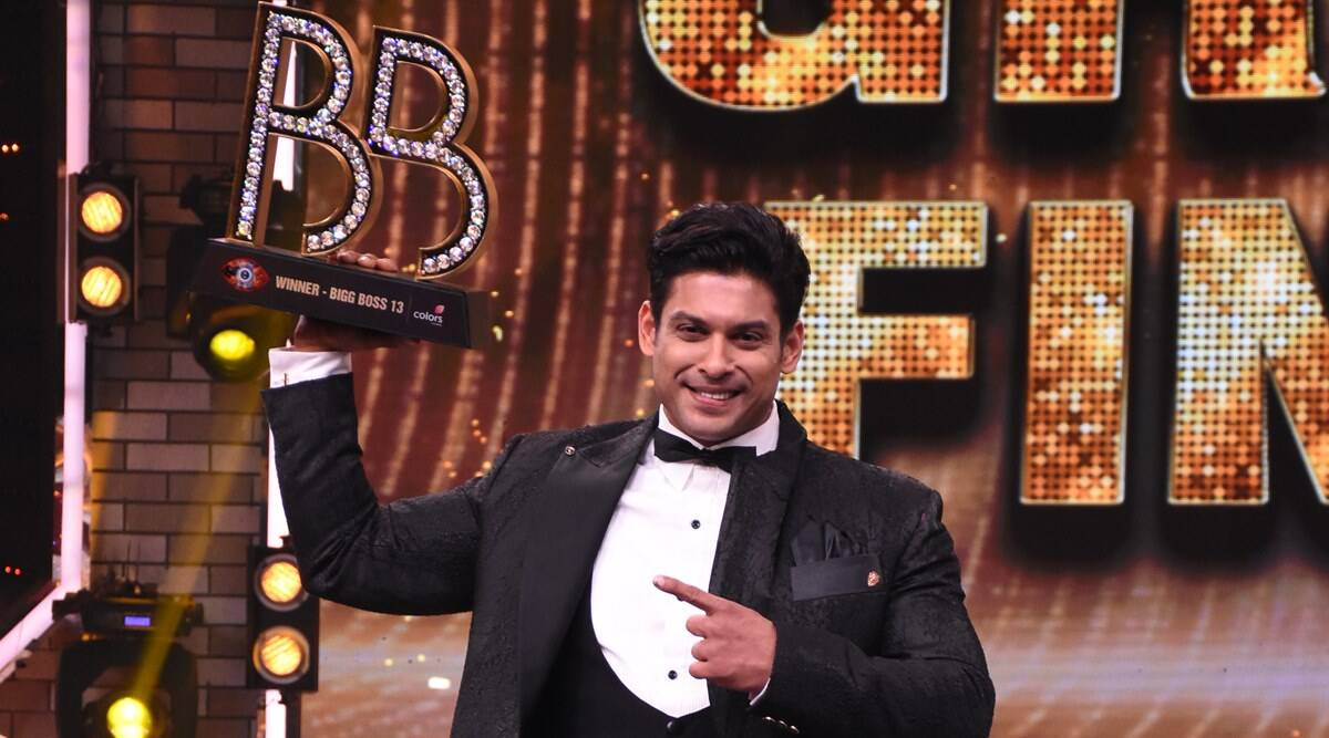 Sidharth Shukla Dead: Popular Bollywood Actor And Reality TV Star Was 40 – Deadline