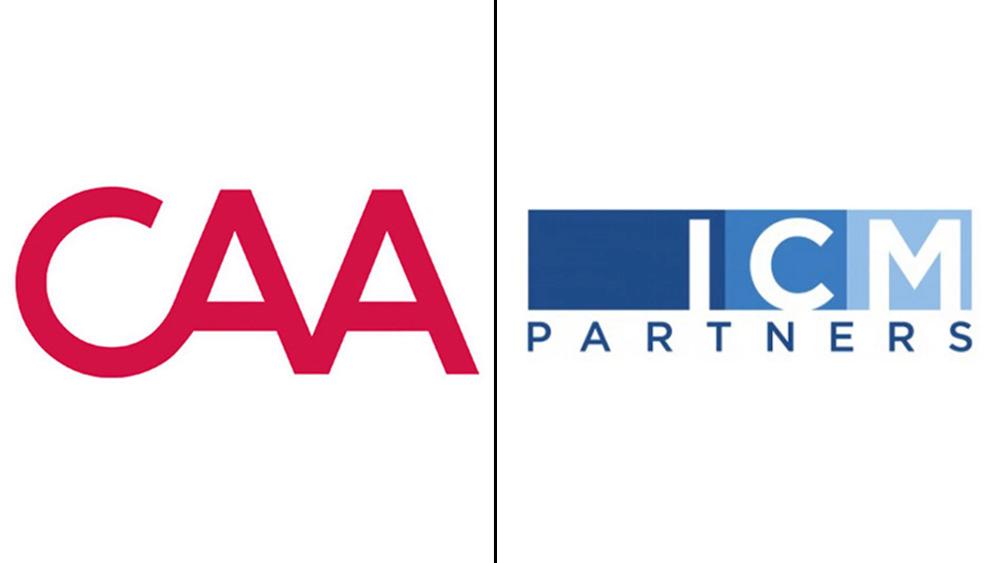CAA ICM Partners
