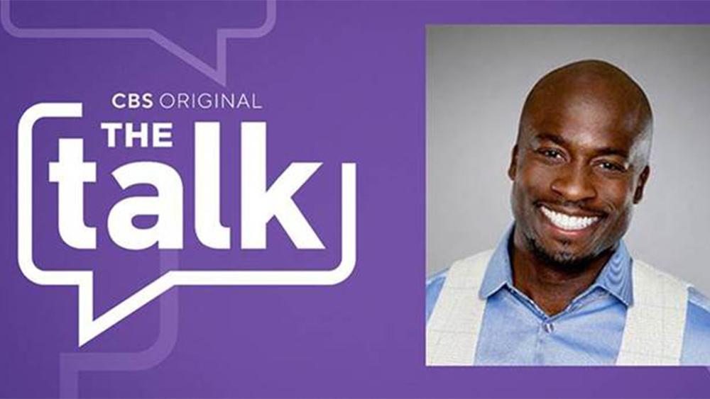 Akbar Gbajabiamila Joins 'The Talk' As Permanent Co-Host.jpg