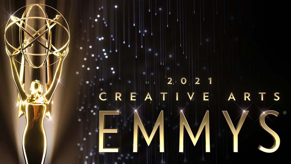 Creative Arts Emmys logo 2021 jpg?w=1000.