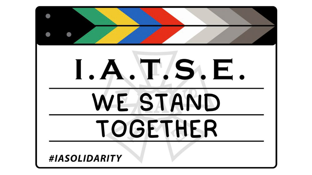 Hollywood Weighs Pros And Cons Of New IATSE Contract As More Details Emerge – Update