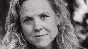 Director Irene Taylor