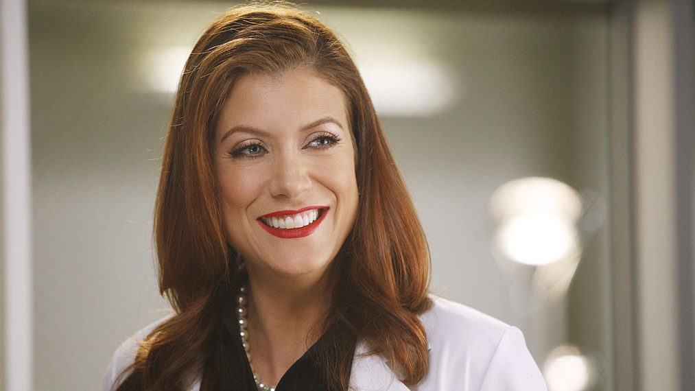 """Kate Walsh Talks Emotional Return To 'Grey's Anatomy', Teases """"Intensely Intimate"""" Upcoming Episode"""