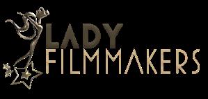 Festival of filmmakers