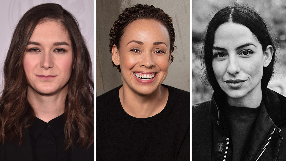 'The Girl From Plainville' Adds Liz Hannah, Zetna Fuentes & Pippa Bianco As Directors For Hulu Limited Series.jpg