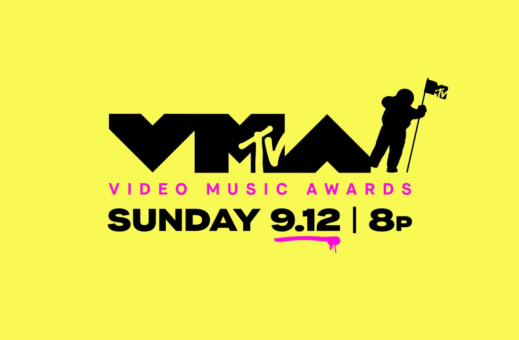 How To Watch MTV's Video Music Awards (VMA) 2021 Online And On TV, Details Inside
