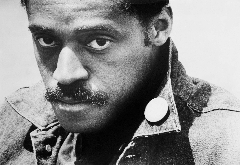 Melvin Van Peebles Dies: Icon Of Black Cinema Behind 'Sweet Sweetback's Baadasssss Song' & More Was 89
