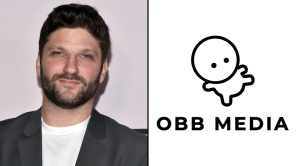 Michael D. Ratner OBB Media