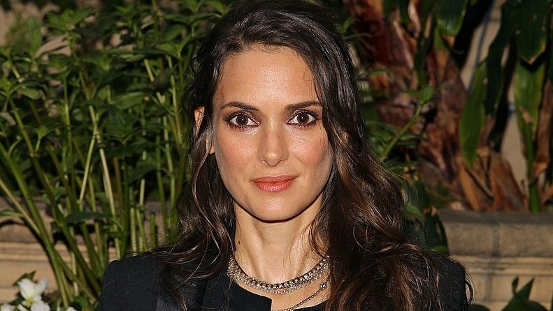 Winona Ryder Starring In Indie Mystery Thriller 'The Cow'; 'Homecoming' Co-Creator Eli Horowitz Directing.jpg