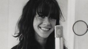 Alanis Morissette in 'Jagged'