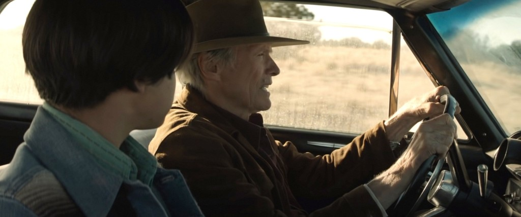 'Cry Macho': Clint Eastwood Movie Not a Hit At Box Office Or HBO Max – Deadline - Deadline