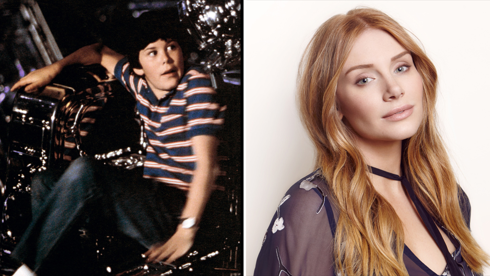'Flight Of The Navigator' Female Reboot In The Works At Disney With Bryce Dallas Howard Directing & Producing.jpg