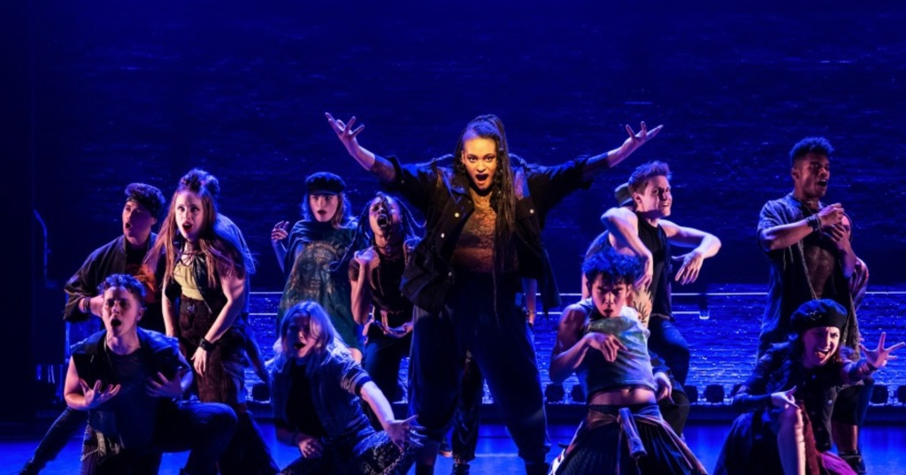 'Jagged Little Pill' Producers To Launch Investigation Into Cast Member Claims Of Unsupportive Workplace - Deadline