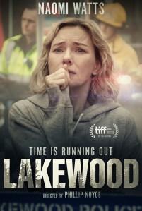 lakewood poster